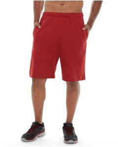 Pierce Gym Short